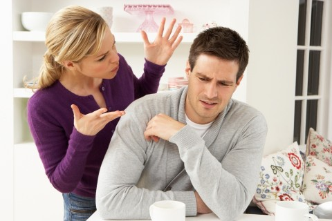 Dealing with Exes Successful Co-Parenting with Your Former Spouse