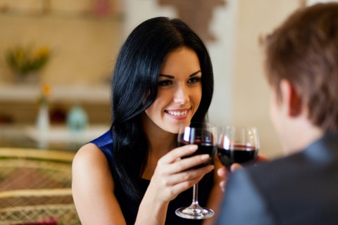 Resolving Old Conflicts Single Parents Getting Ready to Date Again