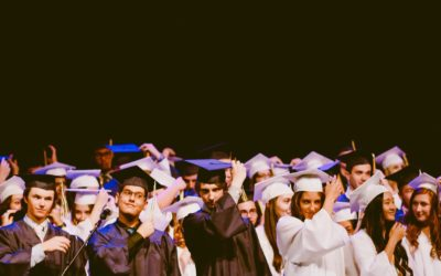 Part 2: Navigating the College Planning Process
