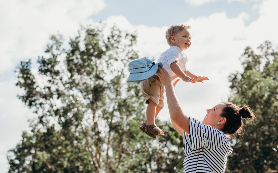 How To Navigate Co-Parenting Without Feeding Into Parental Alienation